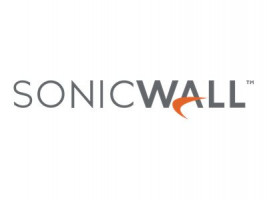 SonicWALL Gateway Anti-Virus, Anti-Spyware and Intrusion Prevention Service for NSA 5000 (1 year)