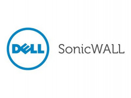 SonicWALL GMS 24x7 Application Service Contract 5Incremental - 1yr
