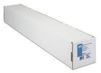Lesklá fólie HP Clear Gloss Cast Overlaminate 1372 mm x 45,7 m
