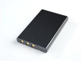 Baterie Toshiba Camileo S20 - originální