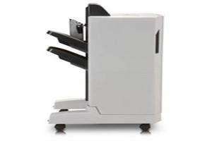 HP CLJ CM6040 Stapler/Stacker