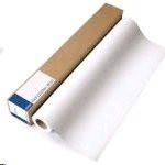 """Papír Epson Presentation HiRes   120g/m2   60"""" x 30m   1 role (C13S045290)"""