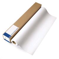 EPSON - Bond papír Satin 90g/m2 (C13S045282)