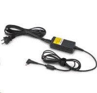 Toshiba OP tablet AC adaptér - 36W/12V, 3A, 2Pin pro Excite Pro, Write