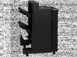 HP Dokončovací jednotka / vazač brožur (CZ285A)