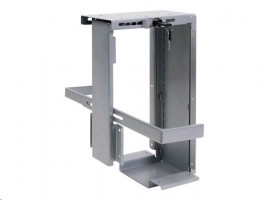 Dataflex, Top Grip CPU holder 302 (32.302)