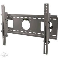 Dataflex AV Solutions Universal LCD/Plasma Mounting Bracket Fixed & Tiltable - Montážní sada ( svor