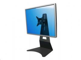 Dataflex Viewmate Style Monitor Stand 503 - Montážní sada ( stojan na pracovní stůl ) pro Displej L