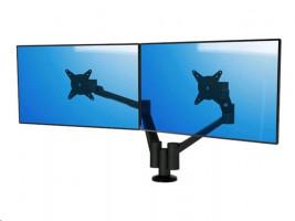 Dataflex ViewLite Plus Monitor Arm 653 - Montážní sada ( upevnění s průchozími šrouby, 2 úchytná ra (58.653)