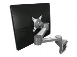 Dataflex ViewLite Monitor Arm 422 - Montážní sada ( kloubové rameno, interface bracket, slat rail b