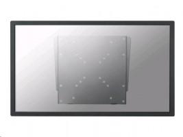 NewStar FPMA-W110 - Montážní sada ( montáž na zeď ) pro Displej LCD - stříbrná - velikost obrazovky