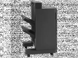 HP Sešívačka / stohovač (CZ994A)