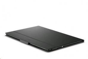 Sony - Pouzdro SCR32 pro Xperia Tablet Z4, cerné