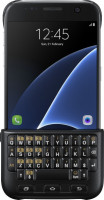 Samsung Keyboard Cover pro S7