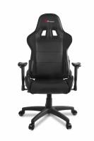 Arozzi Verona V2 herní židle černá