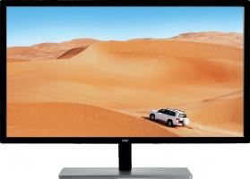 """31,5"""" AOC Q3279VWFD8, LCD monitor, černý"""