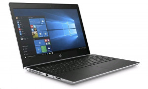 HP ProBook 450 G5 3DN49ES#BCM