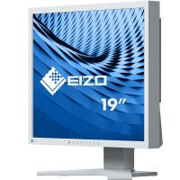 "Eizo FlexScan S1934H 19"", monitor"