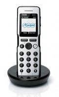 Auerswald COMfortel M-210 bezdrátový telefon