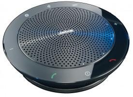 Agfeo KS 510 BT audio konferenční systém černý