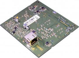 Agfeo 509 LAN modul