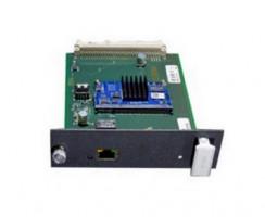 Agfeo IP-700 IP-modul
