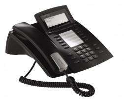 Agfeo ST42 IP telefon černý