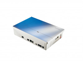 Agfeo ES 522 telefonní systém