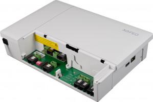Agfeo ES 628 telefonní systém