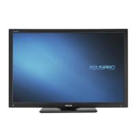 """Asus C624BQ 24"""" LCD monitor černý"""