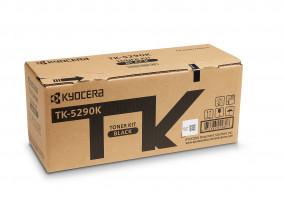 Toner Kyocera TK-5290K P7240 černá - originální