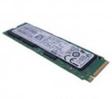 Lenovo SSD 512GB M.2 PCIe NVMe
