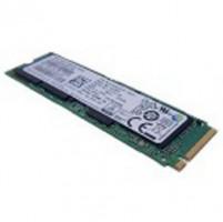 Lenovo SSD 256GB M.2 OPAL 2.0 PCIe NVMe TLC