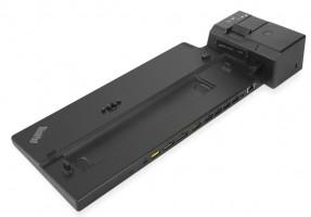 Lenovo ThinkPad Pro Docking Station 135W 40AH0135EU