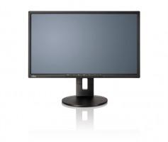Fujitsu B22-8 TS Pro,EU 54,6cm, monitor