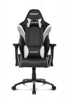 Gaming Chair AK Racing Core LX