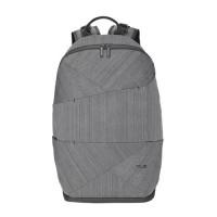 "Asus Artemis 17"" batoh na notebook šedý"