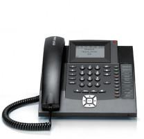 Auerswald COMfortel 1200 ISDN telefon černý