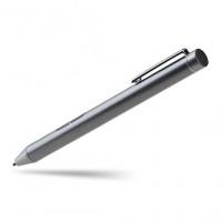 Acer Active Stylus pero stříbrné
