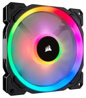 Corsair LL140 1p RGB