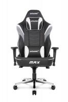 Gaming Chair AK Racing Master Max