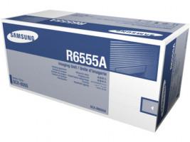 Samsung SCX-R6555A Válec HP SV223A - originální