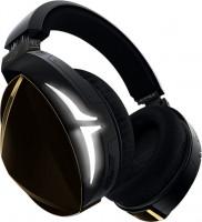 Asus ROG Strix Fusion 500 sluchátka černá