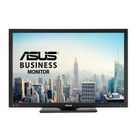 """Asus BE24AQLBH 24"""" LCD monitor černý"""