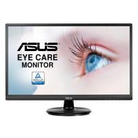 """ASUS VA249HE - LED monitor, černý, 23,8"""""""