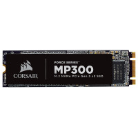 Corsair Force MP300 NVMe SSD 480GB