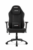 Gaming Chair AK Racing Office Wide