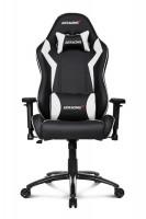 Gaming Chair AK Racing Core SX