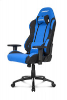 Gaming Chair AK Racing Core EX