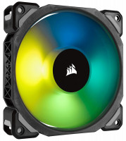Corsair ML120 Pro RGB větrák